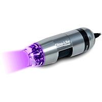 Микроскопы с ультрафиолетовым (UV) излучением