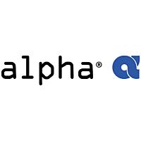 Alpha - Припой и материалы для пайки