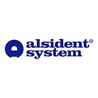 Alsident - Эргономичные дымоприемники