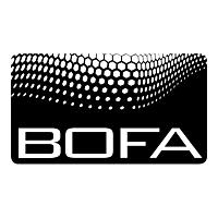 Bofa - Дымоулавливающие системы