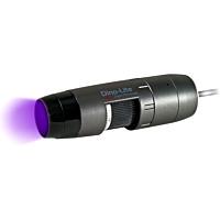 Микроскопы с флуоресцентным излучением