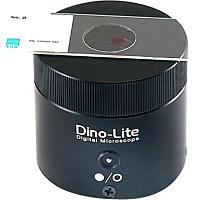 Дополнительное оборудование для Dino-Lite