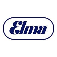 Elma - Ультразвуковые мойки