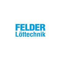Felder - Припой и материалы для пайки