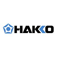 Hakko - Дымоуловители