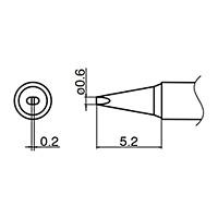 Серия T35 (FX-1002) t = 350⁰C