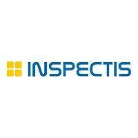 Inspectis - Видеомикроскопы и аксессуары к ним