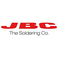 JBC - Дымоуловители и комплектующие