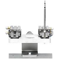 Автоматизированные паяльные системы и комплектующие