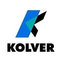 Kolver - Шуруповерты