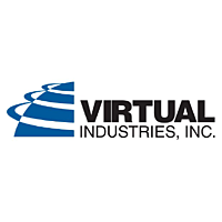 Virtual Industries - Вакуумные пинцеты