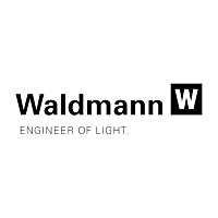 Waldmann - Промышленное освещение
