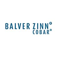 Balver Zinn - Припой и материалы для пайки