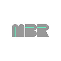 MBR - Ультразвуковые паяльные системы