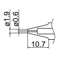 Серия N1 (FM-2024)