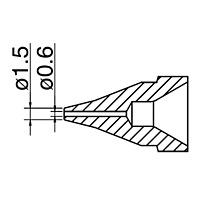 Серия N61 (FR-301. FR-410)