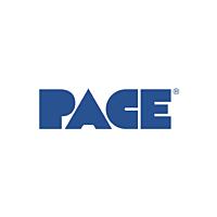 Pace - Дымоулавливающие системы