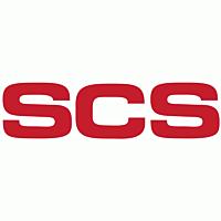 SCS - ESD-оснащение и упаковка