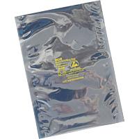 Пакеты антистатические