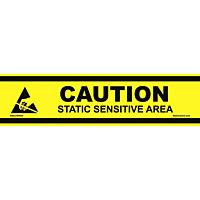 Предупреждающие таблички и наклейки