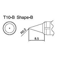 Серия T10 (917. 938)