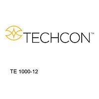 Комплектующие Techcon