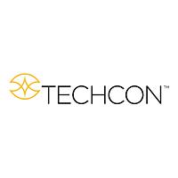 Techcon - Системы дозирования