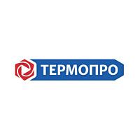 Термопро - Системы дозирования