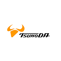 Tsunoda - Инструмент для электроники