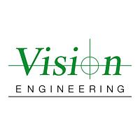 Vision Engineering - Видеомикроскопы и увеличители