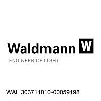 Комплектующие Waldmann