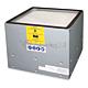 Bofa A1030118. Фильтр V600 комбинированный HEPA/GAS