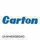 Carton M-NS30SBGWOPS. Стереомикроскоп NSW-30SBG-WOPS DUET 1030 LED, 10x/30x, без блока питания CRT
