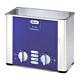 Elma 100 1214KIT. Ультразвуковая ванна Elmasonic S10H (с корзиной и крышкой)