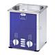 Elma 100 2060. Ультразвуковая ванна Elmasonic S15H (без корзины и крышки)