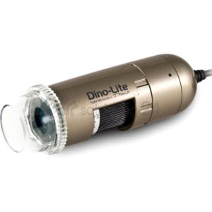 Dino-Lite AM4113ZT. Микроскоп Premier 1,3 Мп с поляризационным фильтром