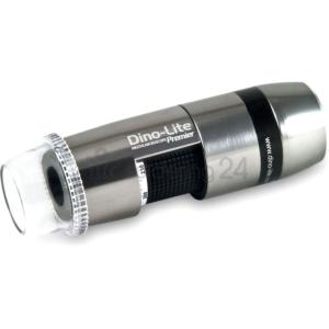 Dino-Lite AM5018MZT. Микроскоп Premier DVI HD (720p) с поляризацией