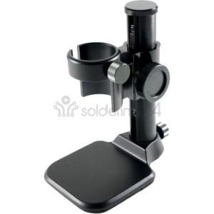 Dino-Lite MS34B. Штатив для микроскопов Dino-Lite