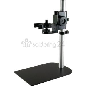 Dino-Lite MS35B. Штатив для микроскопов Dino-Lite