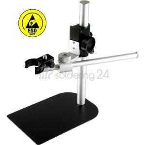 Dino-Lite MS36BE. Штатив для микроскопов Dino-Lite (ESD Safe)