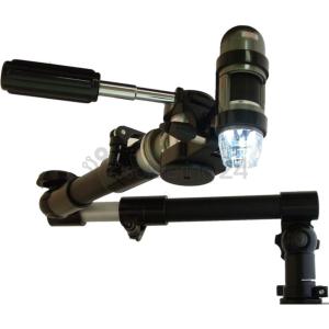 Dino-Lite MS52B. Штатив шарнирный для микроскопов Dino-Lite
