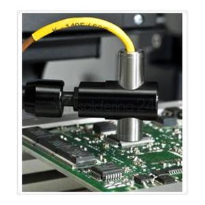 Metcal APR-SRS-UK2. Бесконтактный термодатчик для систем APR