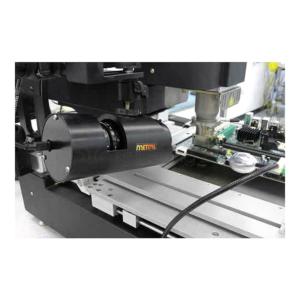 Metcal APR-SRS-UK3. Камера бокового вида для системы APR-SCORPION