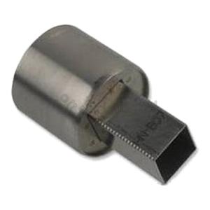 Metcal HN-B1010. Сопло MRS 10х10мм