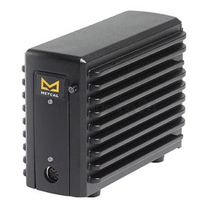 Metcal MFR-PS1100. Блок паяльной станции MFR-1100 (без инструментов)